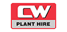 Charles Wilson Engineers Plant Hire Contractor
