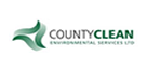 County Clean - Environmental Services - liquid waste management