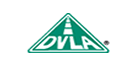 DVLA - Driver & Vehicle Licensing Agency