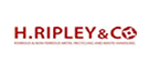 H.Ripley & Co: Metal Recycling and Waste Handling