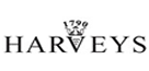 Harveys - the Sussex Brewers