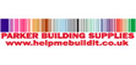 Parker Building Suppliers