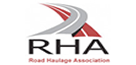 RHA - The Road Haulage Association